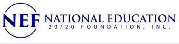 National Education 20/20 Foundation, Inc