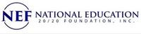 National Education 20/20 Foundation, Inc