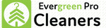 Evergreen Pro Cleaners
