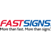 FastSigns Norcross