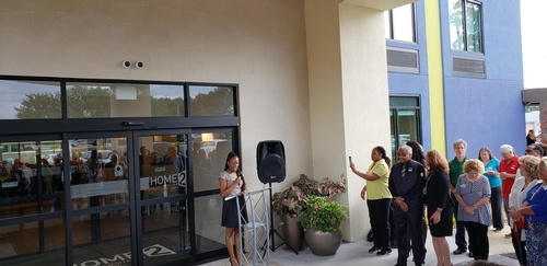 Gallery Image Ribbon%20cutting%20home%202%20suites%203.jpg