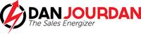 Dan Jourdan  - The Sales Energizer