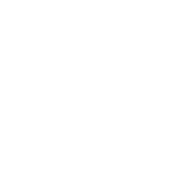 Echo Lakeside