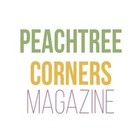Peachtree Corners Magazine
