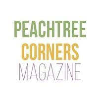 Peachtree Corners Magazine