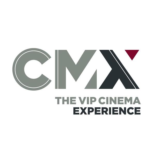 CMX-CineBistro Peachtree Corners