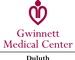 Gwinnett Medical Center-Duluth