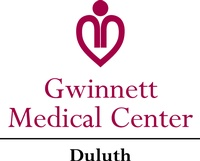 Gwinnett Medical Center-Duluth