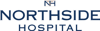 Northside Hospital -Duluth