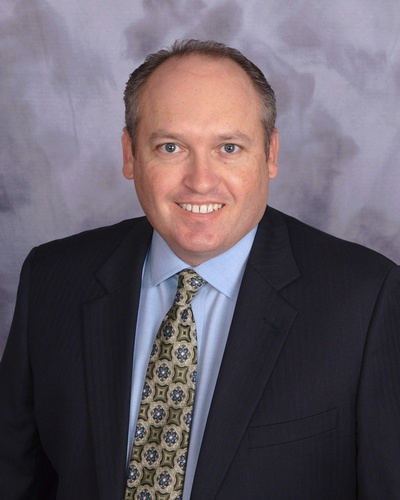 Jeff McClenning