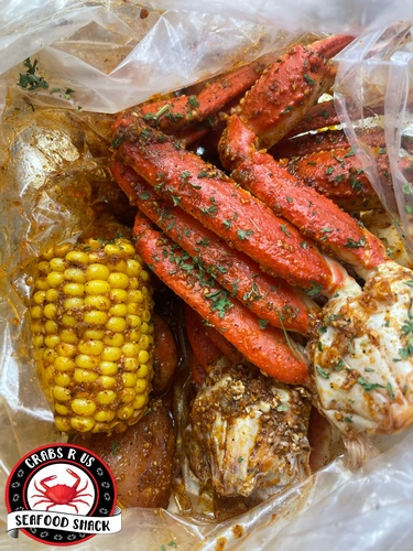 Gallery Image Crabs%20r%20us%20crab%20and%20corn.jpg