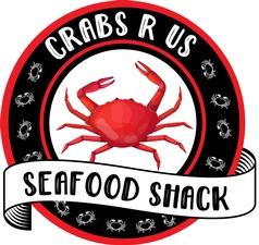 Crabs R Us LLC