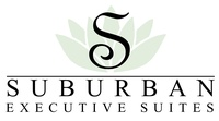 Suburban Executive Suites