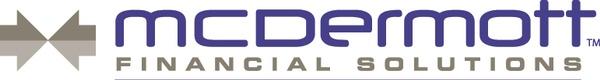 McDermott Financial Solutions