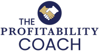 The Profitability Coach