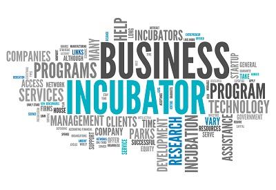 Peachtree Corners Business Incubator