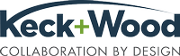 Keck & Wood, Inc.