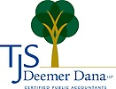 TJS Deemer Dana Certified Public Accountants