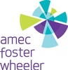 Amec Foster Wheeler Environment & Infrastructure Inc.