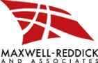 Maxwell-Reddick & Associates, Inc.