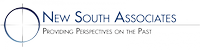 New South Associates, Inc.