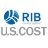 RIB U.S. Cost