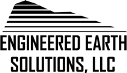 Engineered Earth Solutions, LLC