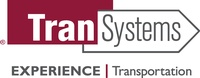 TranSystems Corporation