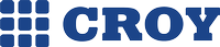 Croy Engineering, LLC