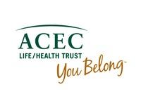 ACEC Life/Health Insurance Trust