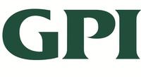 GPI Geospatial, Inc.