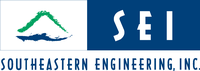 Southeastern Engineering, Inc.