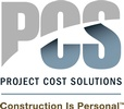 Project Cost Solutions, Inc.