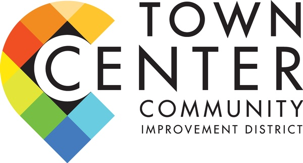 Town Center Community Improvement District