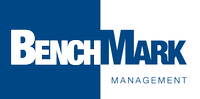 BenchMark Management, LLC