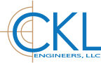 CKL Engineers LLC