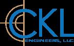CKL Engineers LLC