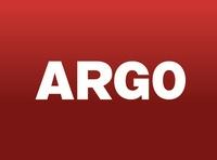 Argo Data