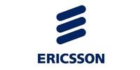 Ericsson Inc.