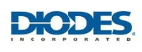 Diodes Inc.