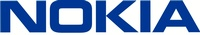 Nokia of America Corporation