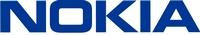 Nokia of America Corporation