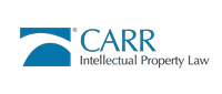 CARR Law Firm PLLC