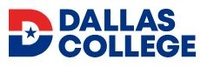 Richland, Dallas College