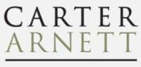 Carter Arnett , PLLC