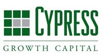 Cypress Growth Capital