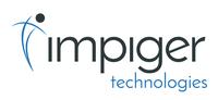 Impiger Technologies, Inc.