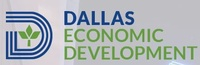 City of Dallas Office of Economic Development