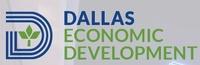City of Dallas Office of Economic Development