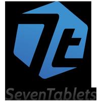 SevenTablets, Inc.